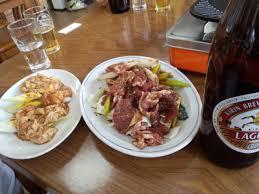 maton cuisine the photo of food maton tabelog
