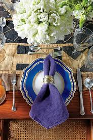 Southern Living Home Decor Parties 219 Best Dining Rooms Images On Pinterest Southern Living