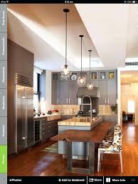 best lighting for kitchen ceiling edison bulb kitchen light good kitchen lighting kitchen lighting