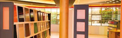 crown paints distributors and stores crown paints kenya plc