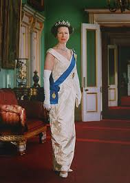 princess anne hrh anne princess royal rcsigs ca