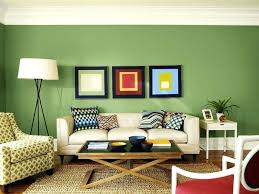 articles with paint colors for office in the home tag paint for