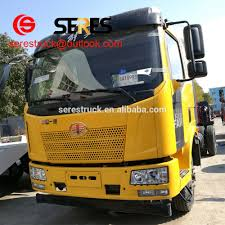 China Faw Trucks China Faw Trucks Manufacturers And Suppliers On