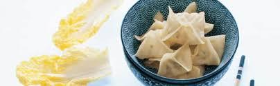 cuisine un chinois recettes de cuisine chinoises traditionnelles et simples foodlavie