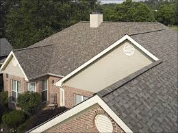 Tamko Heritage Premium Price by Outdoor Awesome Gaf Hickory Shingles Gaf High Definition