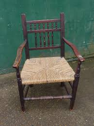 rattan kitchen furniture wicker kitchen chairs chair design and ideas