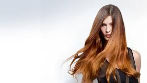 best home hair colour brand uk 2 hair cuttery wedding styles how