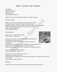 Central Sterile Processing Technician Resume A Persuasive Essay On Uniforms In Informix Resume