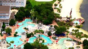 guide choosing a disney vacation club resort mickey mom blog