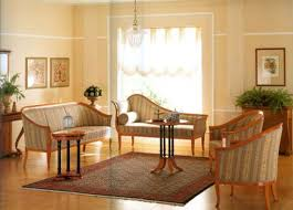 House Decorating Styles Biedermeier Interior Style Comfortable And Sentimental Home