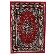 Modern Area Rugs Toronto Luxury Rugs Brton Innovative Rugs Design