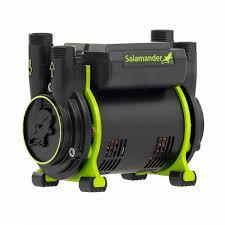 do i need a shower pump victoriaplum com salamander ct50 xtra 1 5 bar twin shower pump