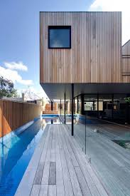 97 best architecture images on pinterest architecture