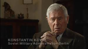 What Is The Iron Curtain Speech Cnn Cold War 2 24 Iron Curtain 1945 1947 Youtube