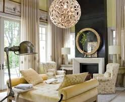 living room gray and white transitional rustic living room with