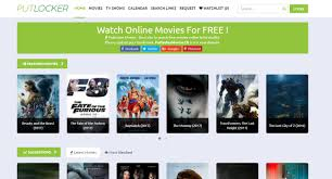 can you watch movies free online website putlocker is a free website where you can watch for free online
