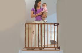 Summer Infant Banister Gate Summer Infant Baby Products