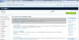 Oracle Resume Sample by Oracle Dba Resume Database Administrator Resume Template 8 Free