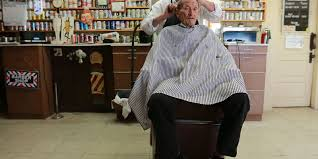 northeast el paso barber marks 50 years