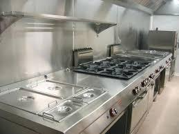 materiel de cuisine d occasion professionnel materiel de cuisine professionnel d occasion materiel cuisine pro
