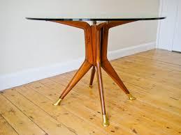 glass italian design furniture video and photos madlonsbigbear com
