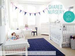 Sharing Bedroom With Baby Small Boy And Bad Romance Bedroom What Age Should Siblings