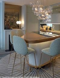 chaises hautes cuisine les 25 meilleures idées de la catégorie chaises hautes sur
