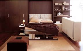 Folding Bed Designs Transformable Murphy Bed Ideas 2480 Latest Decoration Ideas