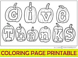 thanksgiving coloring pages for thanksgiving coloring pages