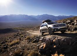 blue subaru outback 2017 2016 subaru outback kelley blue book 16 best family cars kupper