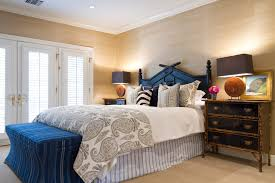 european bedroom furniture bedroom traditional with bamoo