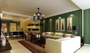black living room table sets living room vases light polished medium floor vase empty floor vases