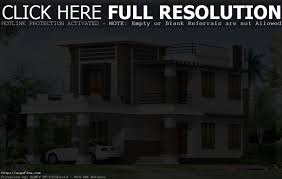 new house plans for july 2015 youtube home designs photos maxresde