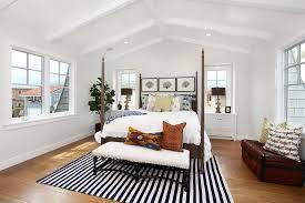island bedroom decor makes bedroom feel magnificent elegant