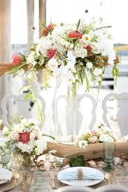 231 best tall wedding centerpiece flowers images on pinterest