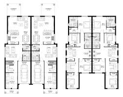 100 richmond homes floor plans homes for sale and home