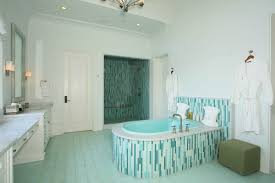 Paint Ideas Bathroom by To Know About Painting Bathroom Tile Homeoofficee Com