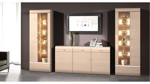 Wohnzimmerm El G Stig Online Kaufen Wohnwände Möbel Boss Angenehm Auf Wohnzimmer Ideen Mit Günstig