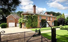 savills road penn buckinghamshire hp10 8lu property