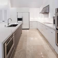 modern kitchen cabinets near me kitchen cabinet refacing miami kitchen remodeling