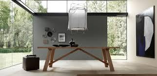 Jabo Schlafzimmerschrank Nauhuri Com Massivholzmöbel Design Neuesten Design