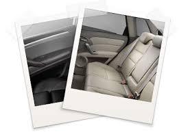 Interior Repair Car Interior Repairs High Wycombe