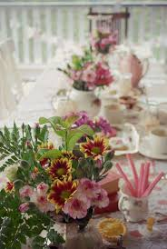 136 best high tea u0026 party ideas images on pinterest high tea