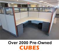 Used And Preowned Office Furniture In Ct Connecticut New England - Used office furniture manchester ct
