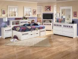 bedroom decorating ideas laura ashley home pleasant