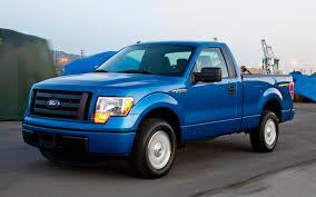 Ford F150 Truck Recalls - ford f150 recall 2014 u2013 ford f150