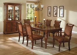 100 dining room table setting ideas dining room table decor