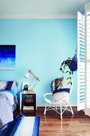schlafzimmer hellblau die besten 25 hellblaue wände ideen auf hellblaues