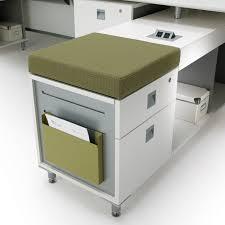 Tayco Up Alternate Choice Inc - Tayco furniture