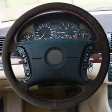 bmw 325i steering wheel bmw steering wheel cover xuji promotion shop for promotional bmw
